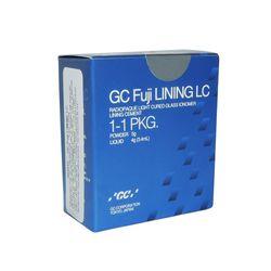 gcfujilininglc1-1pkg