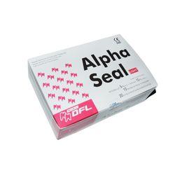 alpha_seal_light