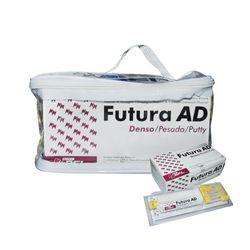 kit_futura_regular_denso