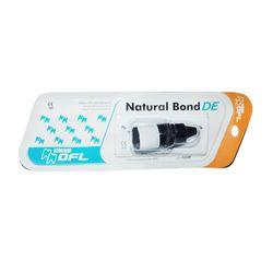 natural_bond_de