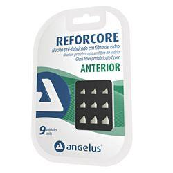REFORCORE-ANTERIOR-