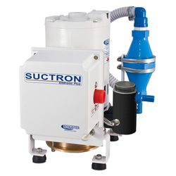 suctron_eletronicplus_1750px