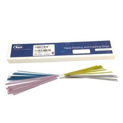 Strips-Assorted-Kit-295_b_en-US