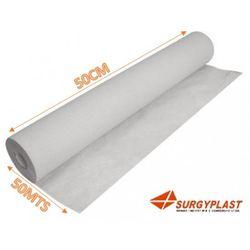 lencol-de-papel-para-maca-50cmx50m-clean-un-22773-MLB20235226055_012015-O-550x550