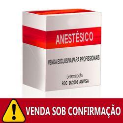 ANESTESICO2