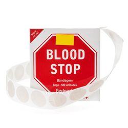 Bloond-Stop-Adesiva-500-Unidades-centercor-hospitalar-venda-de-produtos-hospitalares-1