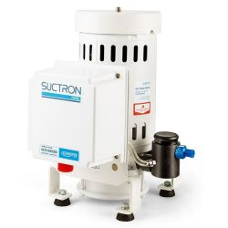 Suctron-1