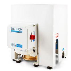 suctron-eletronic-gabinete