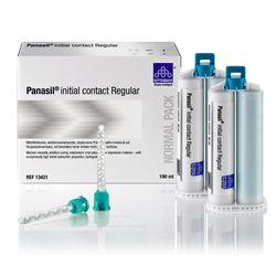 857412-PanasilinitialcontactRegularNormalpack
