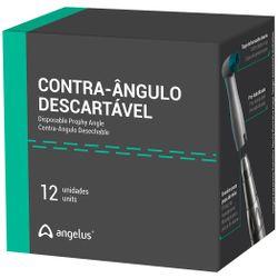 1706080505_CONTRA-ANGULO-DESCARTAVEL---Embalagem
