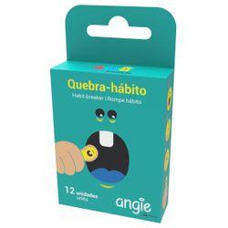1706140542_ANGIE-QUEBRA-HABITO---Embalagem