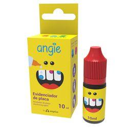 1706140655_ANGIE-EVIDENCIADOR-DE-PLACA---Embalagem-e-produto