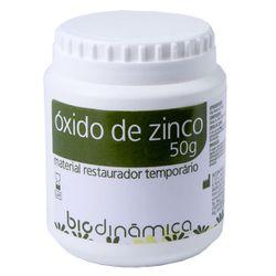 Oxido-de-Zinco-Bio