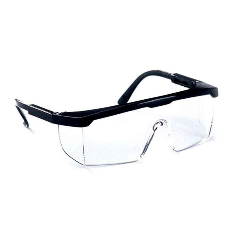 Oculos-de-Seguranca-Fenix-Incolor-CAnti-Embacante-Danny 146564aef1