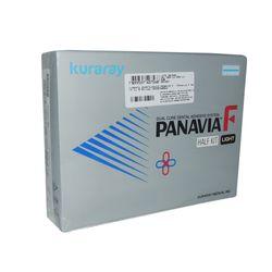 panavia