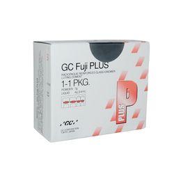 gcfujiplus1-1pkg