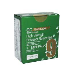 gchighstrengthposteriorrestorative9-1-1minipack