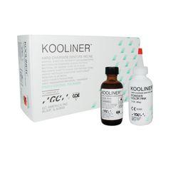 kooliner-copy