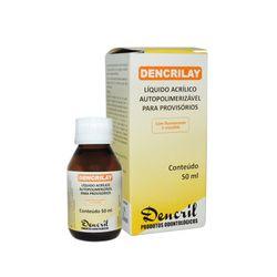 dencrilaycomfluorescente3