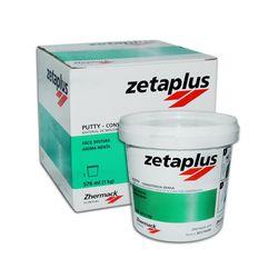 Zetaplus_Pesado