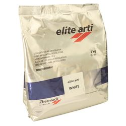 elite-arti