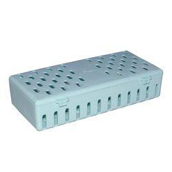 box3azul