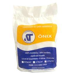 Gaze-Onix