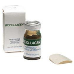 biocollagen-500x500