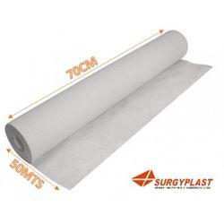 lencol-de-papel-para-maca-70cmx50m-clean-un-22773-MLB20235226055_012015-O-550x550