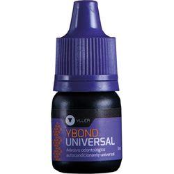 ybond-universal