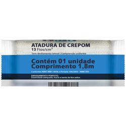 Atadura-de-Crepom-20cm-x-18m-13-Fios_2