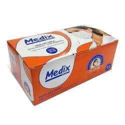 Mascara_medix_636062531547491064