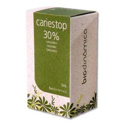 Cariestio-30