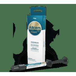 allcem_aps-02-480x431