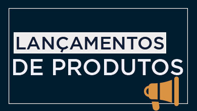 banner-promocoes-05