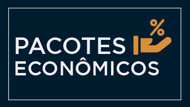 banner-promocoes-06