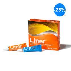 Liner-novo