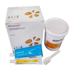 zetaflow-novo