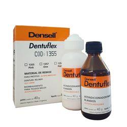 dentuflex-novo