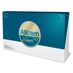 allcem-kit