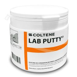 Lab-Putty