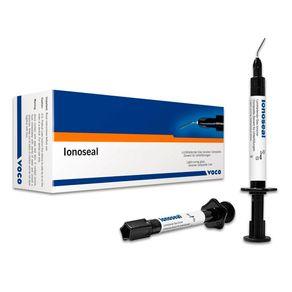 ionoseal