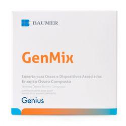 GenMix