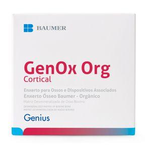 genox-cortical