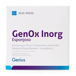 genox-inorg-esponjoso