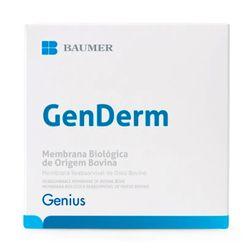 genderm