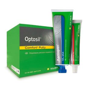 optosil
