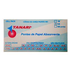 TANARI