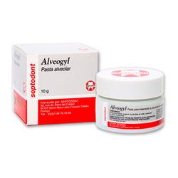 alveogil