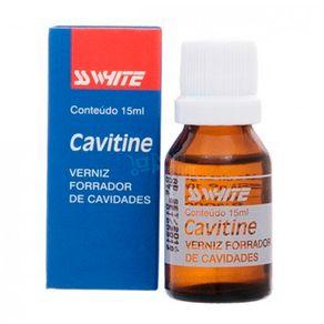 cavitine
